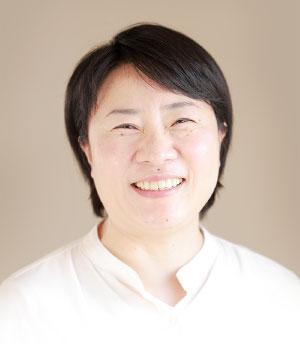 上島 久美子