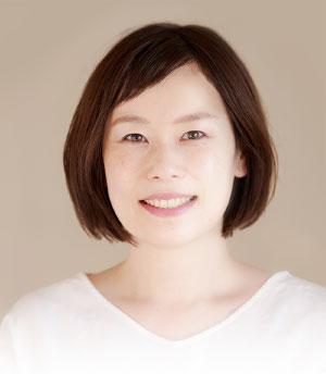 菊地 麻友美