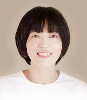 加藤 律子