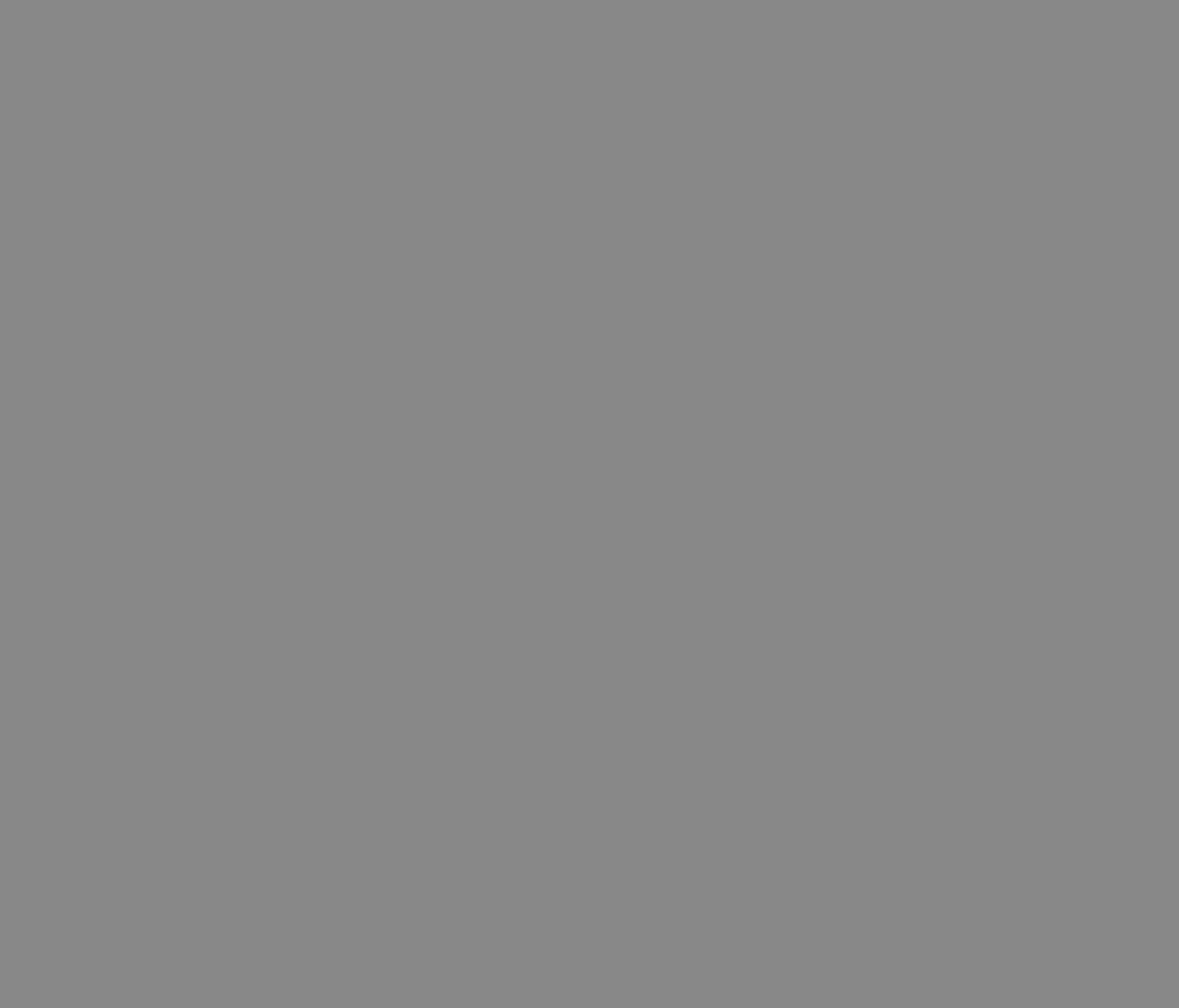 「親になる」を支えるコソダテの学校3919